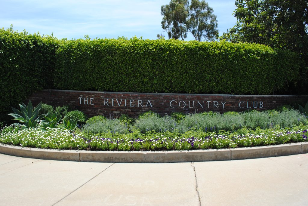 The_Riviera_DSC_1616